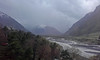 River Terek