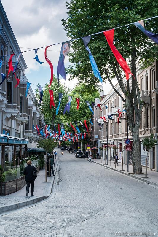 Turkey-40