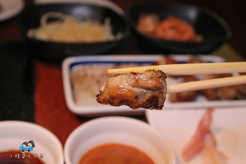 內湖烤肉 094