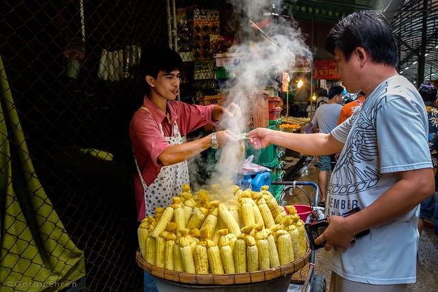 Samrong (Bangkok)