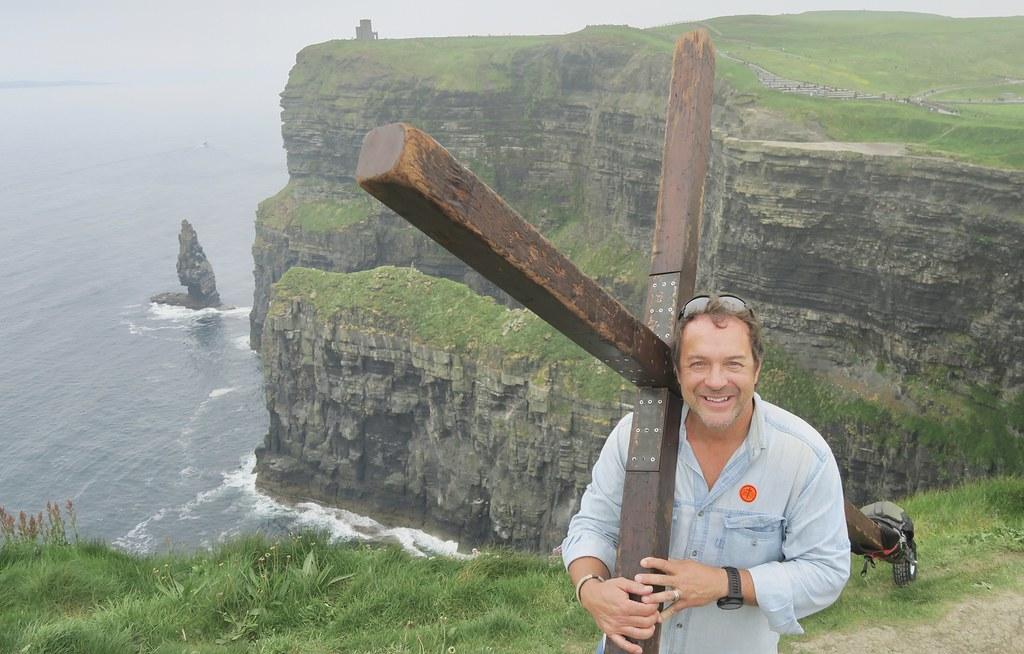 Ireland Image1