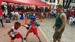 Municipalidad realizará actividad deportiva y cultural Unidos Todos por los Niños Más Necesitados
