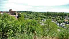 Venerque (Haute-Garonne)