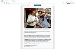 Toronto Star - Online - May 27 2017 - 7