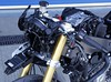 miniature BMW S 1000 RR HP4 2013 - 22