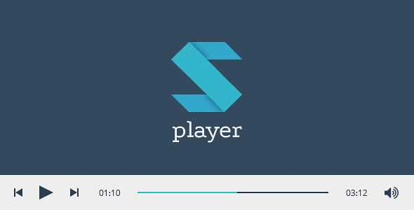 sPlayer WordPress Plugin free download