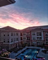 Good morning Colorado. June 2017.