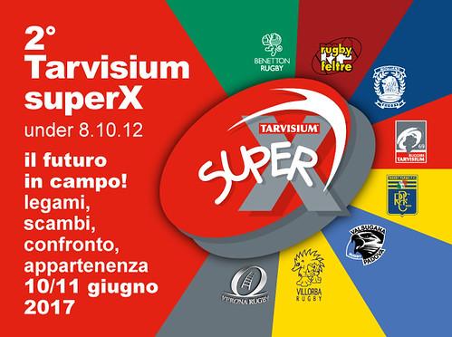 banner-web-superX-2017