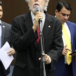ter, 13/06/2017 - 15:12 - Vereador: Arnaldo Godoy Local: Plenário Amynthas de BarrosData: 13-06-2017Foto: Abraão Bruck - CMBH