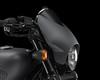 Harley-Davidson XG 750 STREET ROD 2018 - 11