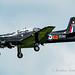 ZF290 Tucano T1 RAF_5240292