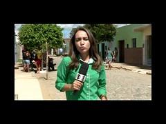 Dona de casa � assassinada em Ouro Velho, no Cariri da PB G1 Para�ba JPB 2� Edi��o Cat�logo de
