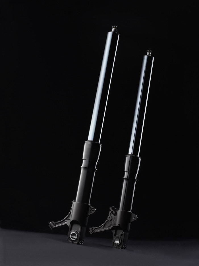 Yamaha 1700 V-MAX 2012 - 9
