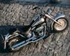 Harley-Davidson 1584 SOFTAIL FAT BOY FLSTF 2011 - 4