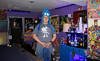 20161230 2241 - Rainbow Party #5 - Blue Year's Eve - Dave N - 201612302241-24