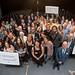 2017_05_22 Soirée de remise des Trophées – Centre culturel Tramsschapp