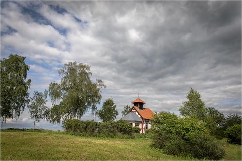 Herbigshausen Chapel