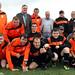 G - Tornooi Club Brugge 2017 628