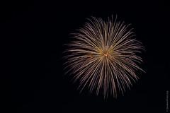 Canada-fireworks-fogos-GLA-127206_20170522_GK.jpg