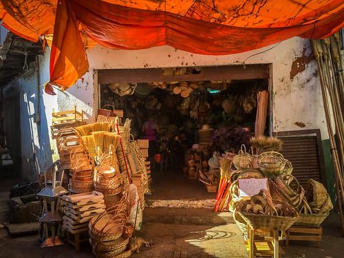 asunción paraguay py mercado markt shop iphone