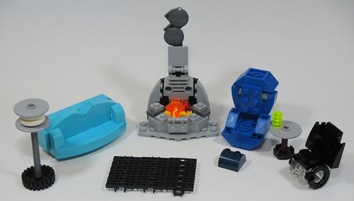 BOTB R2 Build