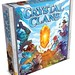 Announcing CRYSTAL CLANS | News | Plaid Hat Games