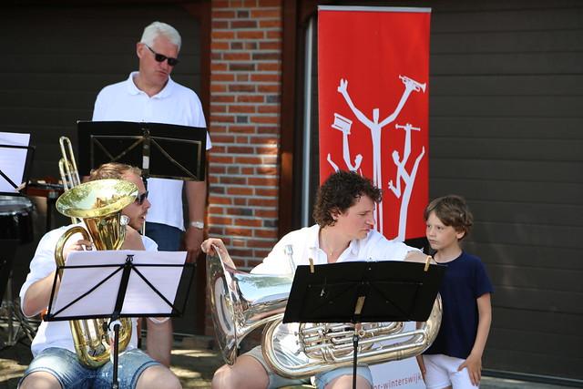 2017-05-28_MuziekverenigingExcelsior-Camping-het-Winkel-ML (133)
