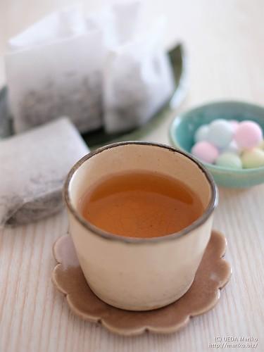 ビワ茶 20170606-DSCT2454 (2)
