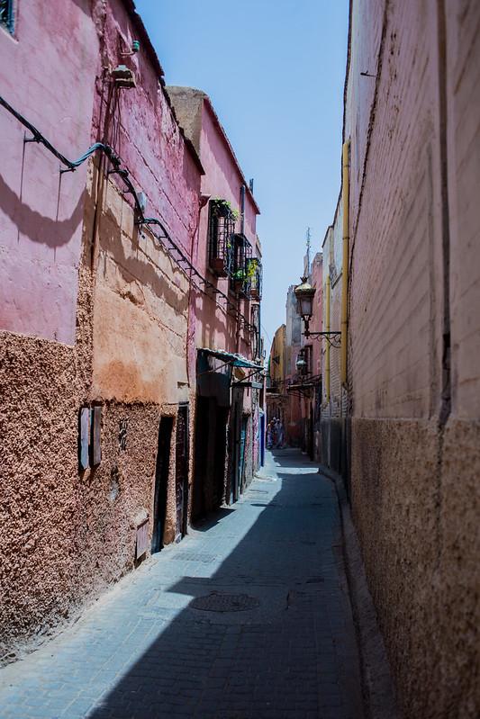 Marrakeck 2017-4