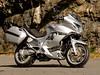 Moto-Guzzi NORGE 1200 2007 - 5