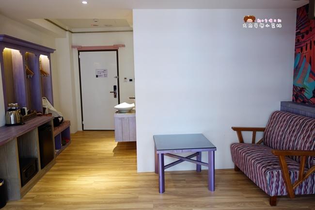 迪化街大稻埕住宿推薦D.G.Hotel (14).JPG