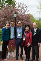family_weekend, May 12, 2017 - 13.jpg