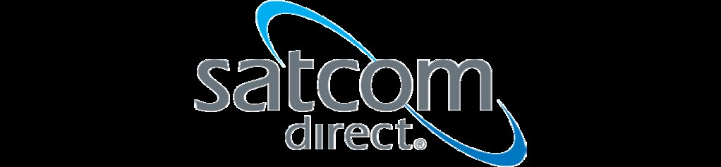 List All Satcom Direct job details and career information