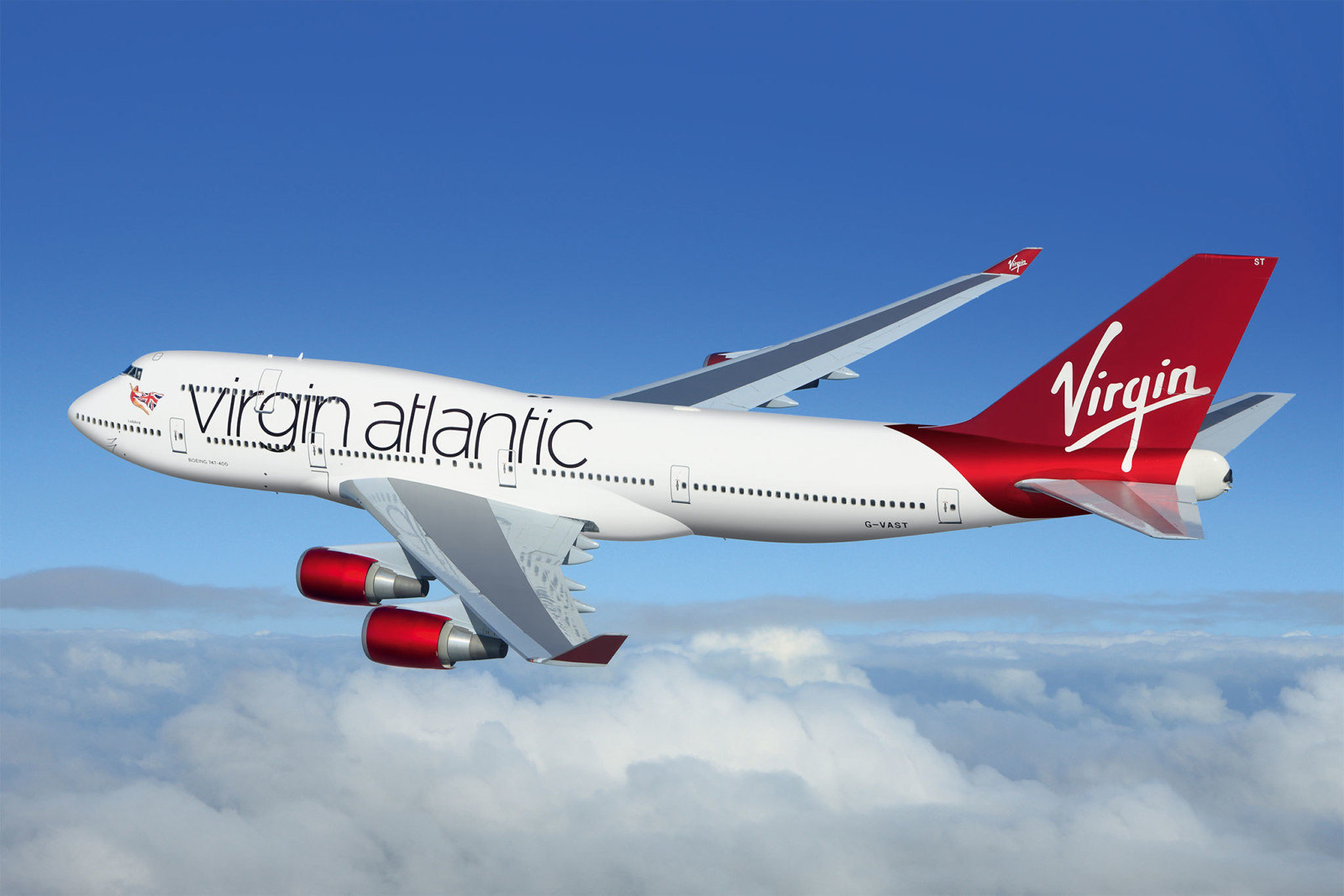 virgin-atlantic-plane2