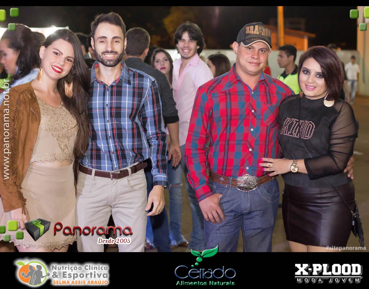 PaNoRaMa COD (39)