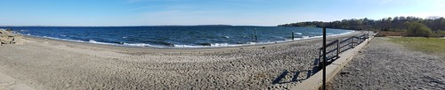 rockypoint warwick rhodeisland narragansettbay seashore