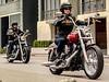 Harley-Davidson XL 883 L Superlow 2015 - 20