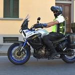 IX MotoRaduno - Domenica #104
