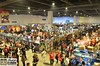TOYCONPH 2016 (330)