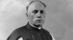 Teofilius Matulionis
