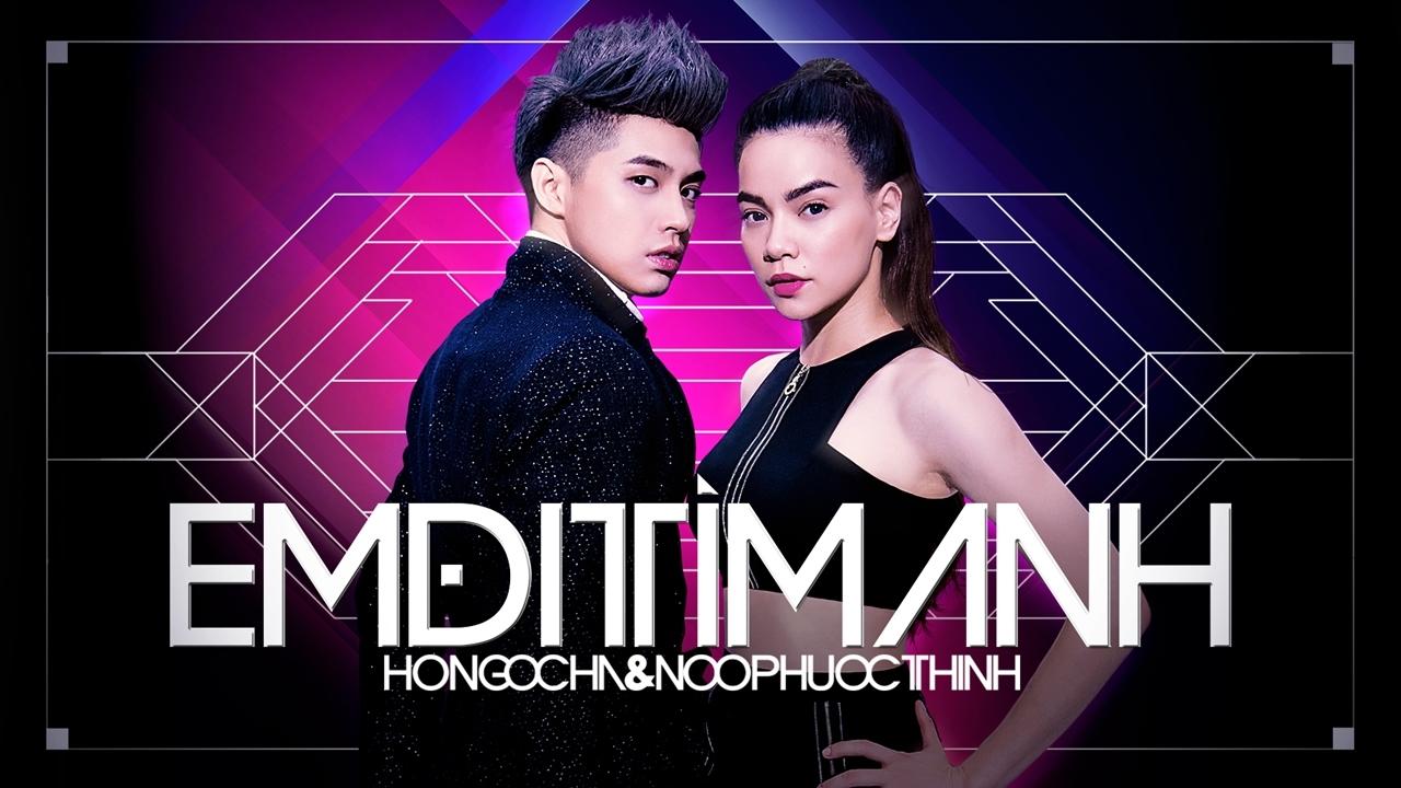 download-nhac-chuong-hay-em-di-tim-anh-tainhacchuong-net