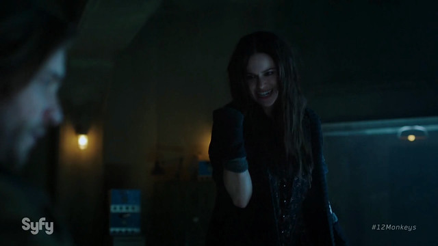 12 Monkeys -3x05- Casuality.-11