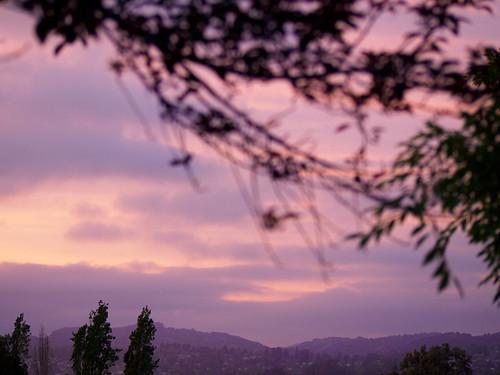 2015 longexposure sunset