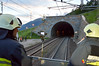 2017.06.10 - ÖBB Tunnelrettungsübung Kaponigtunnel Mallnitz-10.jpg