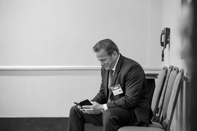 POC (Cybersecurity Summit)-185 20170524