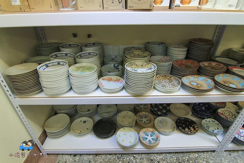 彰化碗盤特賣 179