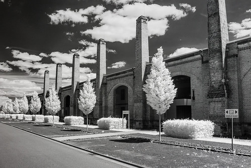 Building-II-Infrared.jpg
