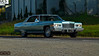 Cadillac DeVille Sedan 1976