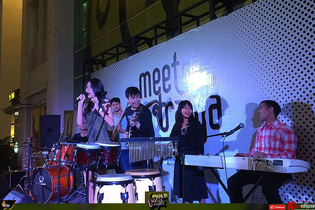 Braga Jazz Night 35 - Restoration Project (6)
