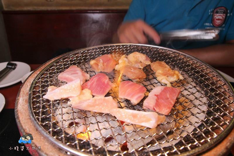 內湖烤肉 084